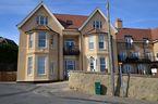 A2 Caultey House - The Bartlet