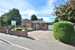 Acland Avenue, Colchester, CO3 3RS