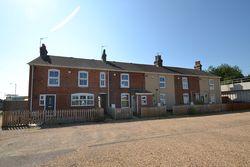 Sproughton Road, Ipswich, Suffolk, IP1 5AQ