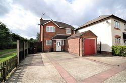New Farm Road, Stanway, Colchester CO3 0PG