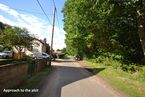 Chapel Lane, Crockleford Heath, CO7 7BJ
