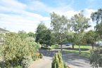 Shakespeare Road, Lexden, CO3 4HZ