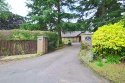 The Street, Rushmere St. Andrew IP5 1DH