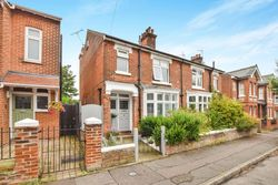 Athelstan Road, Colchester, CO3 3TW