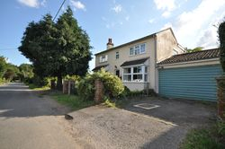 Heath Road, Stanway, Colchester, CO3 0QR