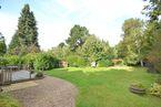 Purdis Farm Lane, Ipswich, IP3 8UF