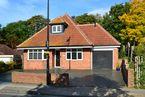 Tuddenham Road, Ipswich, IP4 2SY