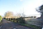 Prentices Lane, Woodbridge, IP12 4LF