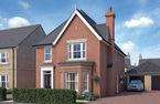 Norwood Place, Mistley, Manningtree