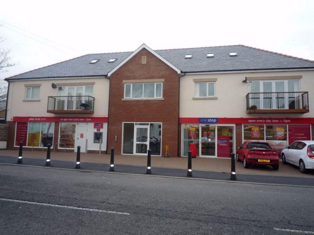 Pantbach Road, Rhiwbina, Cardiff, CF141UE