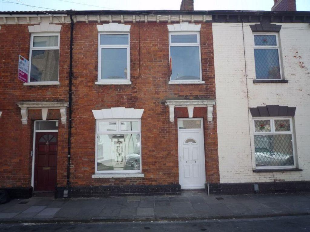 Green Street, Riverside, Cardiff, CF116LN
