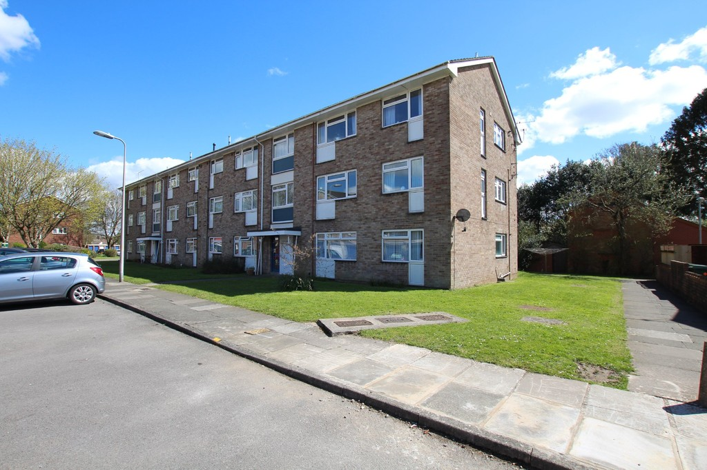 Exeter Mansions, Park Lane, Whitchurch, Cardiff, CF14 7AY