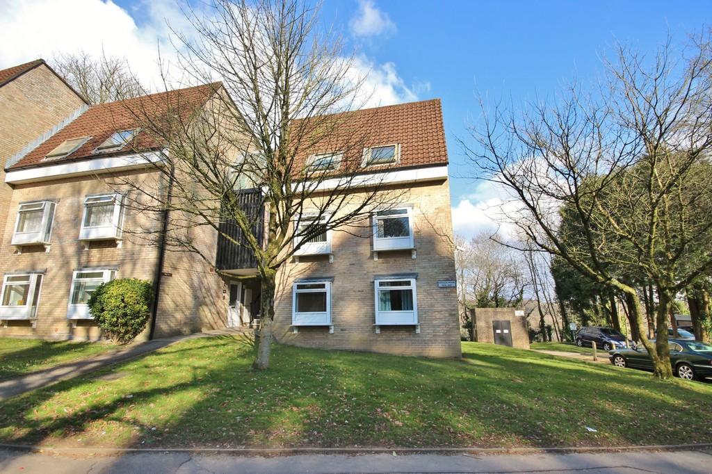 Harlech House, Heol Isaf, Radyr, Cardiff, CF158AP