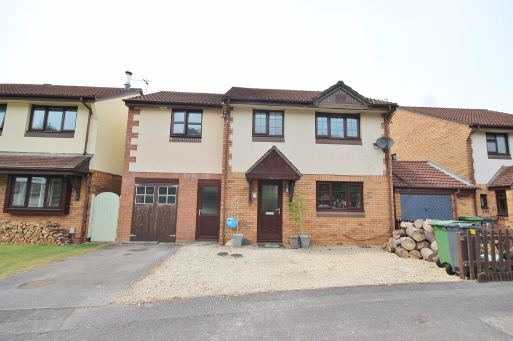 Melingriffith Drive, Whitchurch, Cardiff, CF142TS