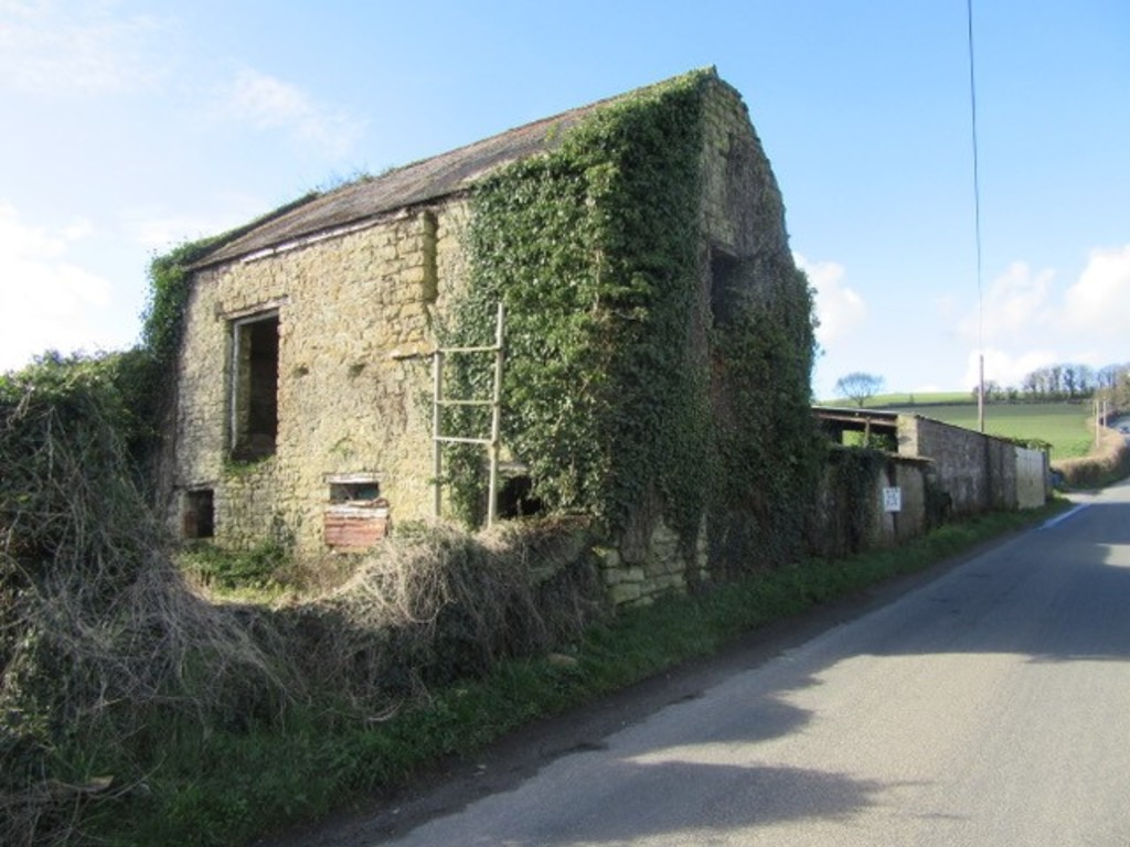 Somerset, Stoney Stratton