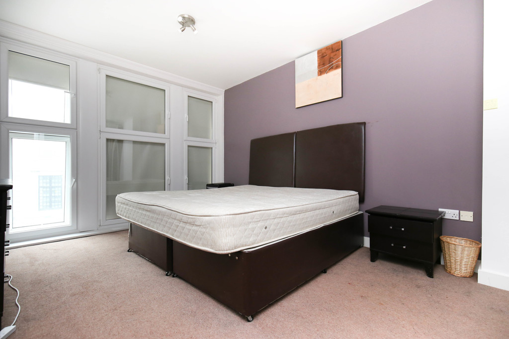 1 bedroom											student 					               		apartment                		for rent in northumberland street