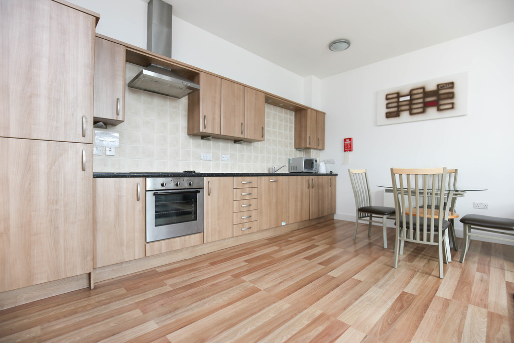 2 bedroom											student 					               		apartment                		for rent in northumberland street