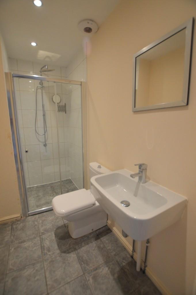 3 bedroomstudent                ground floor flat               for rent in jesmond
