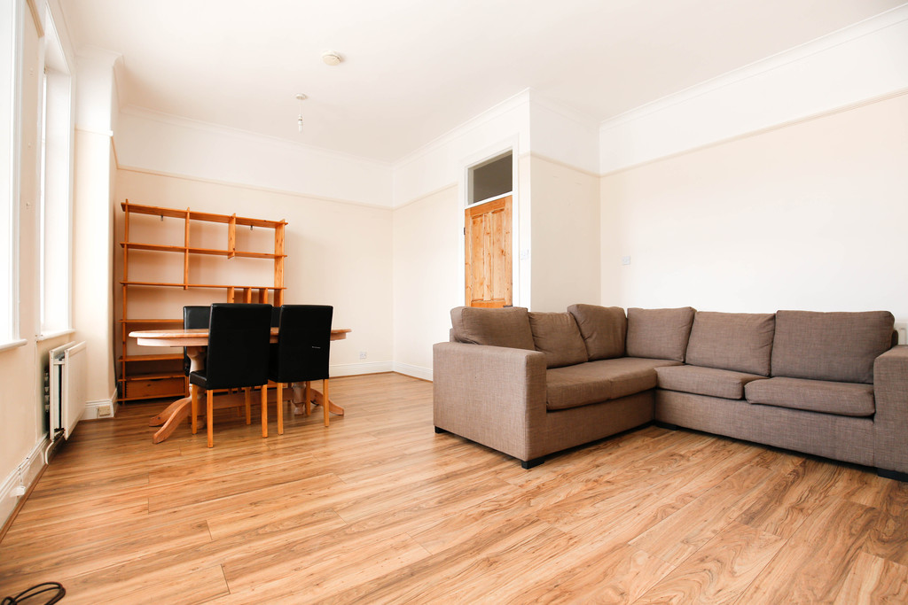 2 bedroom											student 					               		flat               		for rent in heaton
