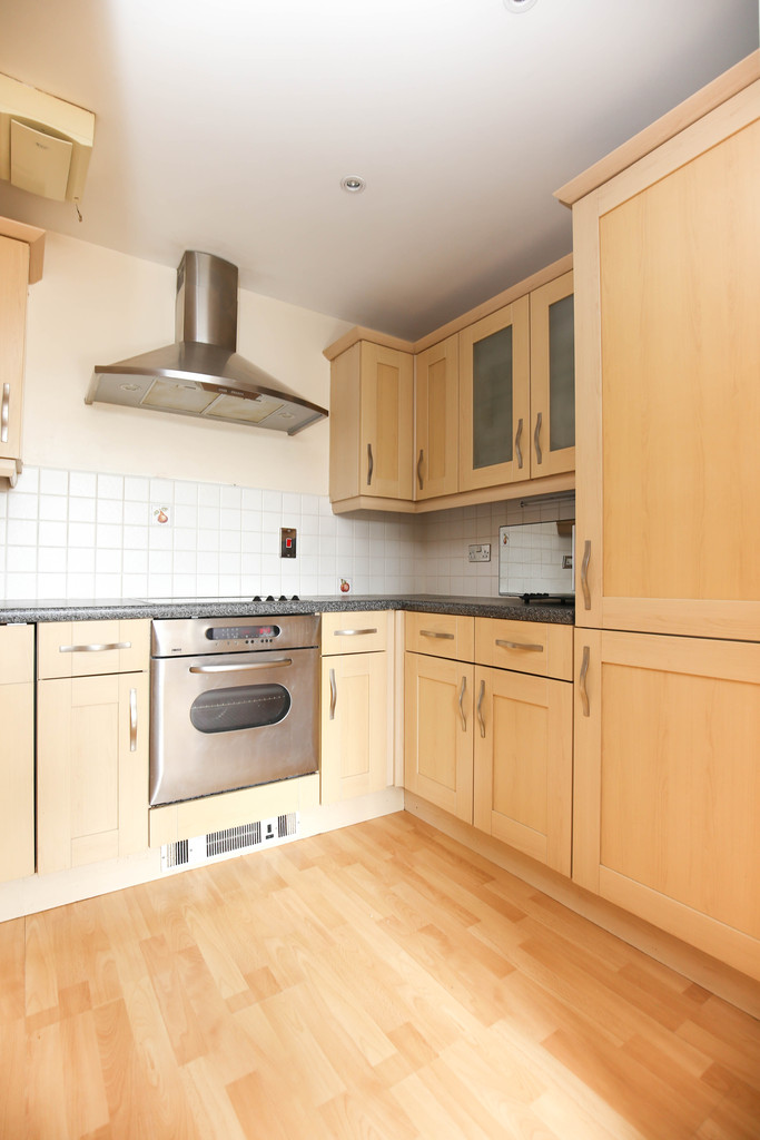 2 bedroom										               		apartment               		for rent in city road