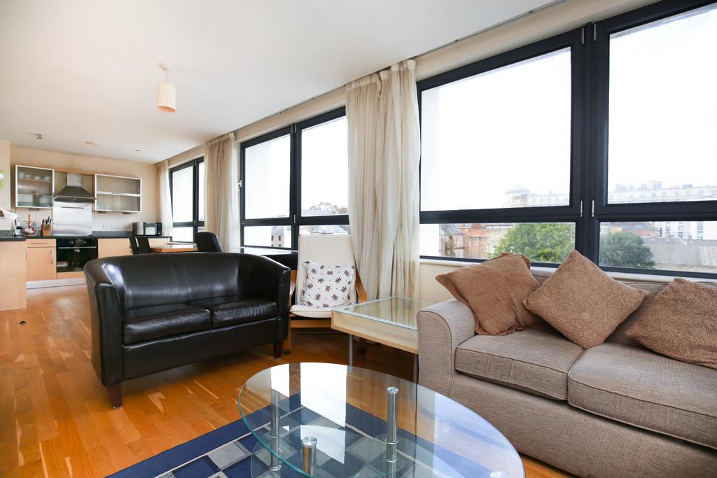 1 bedroomstudent                flat               for rent in pilgrim street