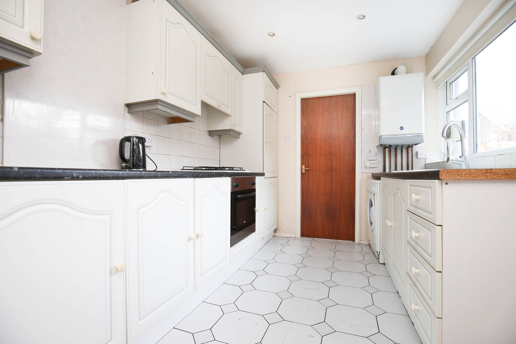 2 bedroomstudent                flat               for rent in sandyford