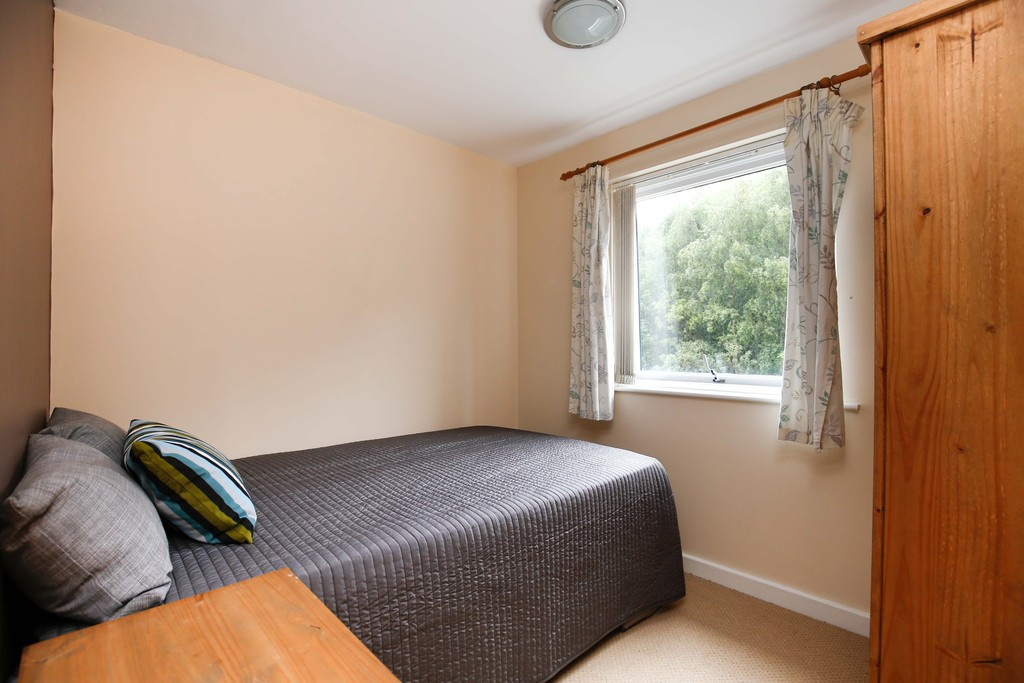 2 bedroom               apartment               for rent in quayside