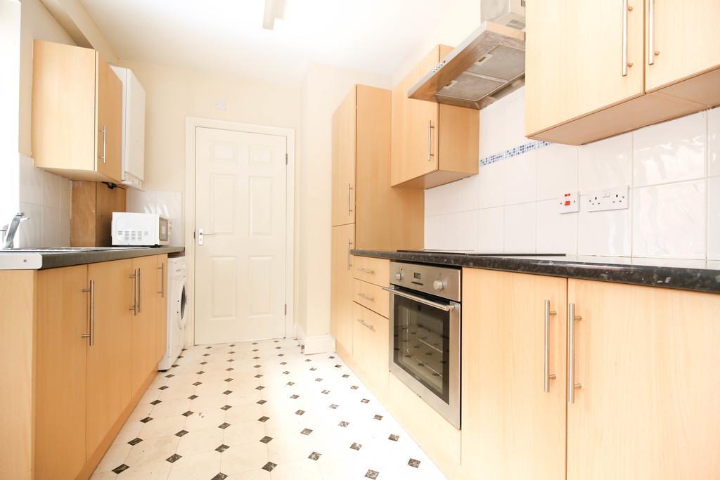3 bedroomstudent                flat               for rent in west jesmond