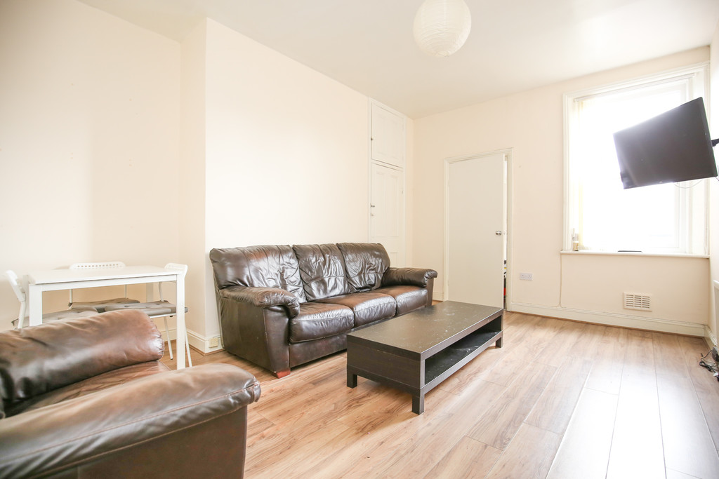 3 bedroom											student 					               		flat                		for rent in sandyford