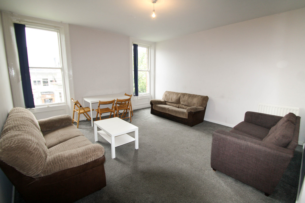 6 bedroomstudent                apartment               for rent in osborne road