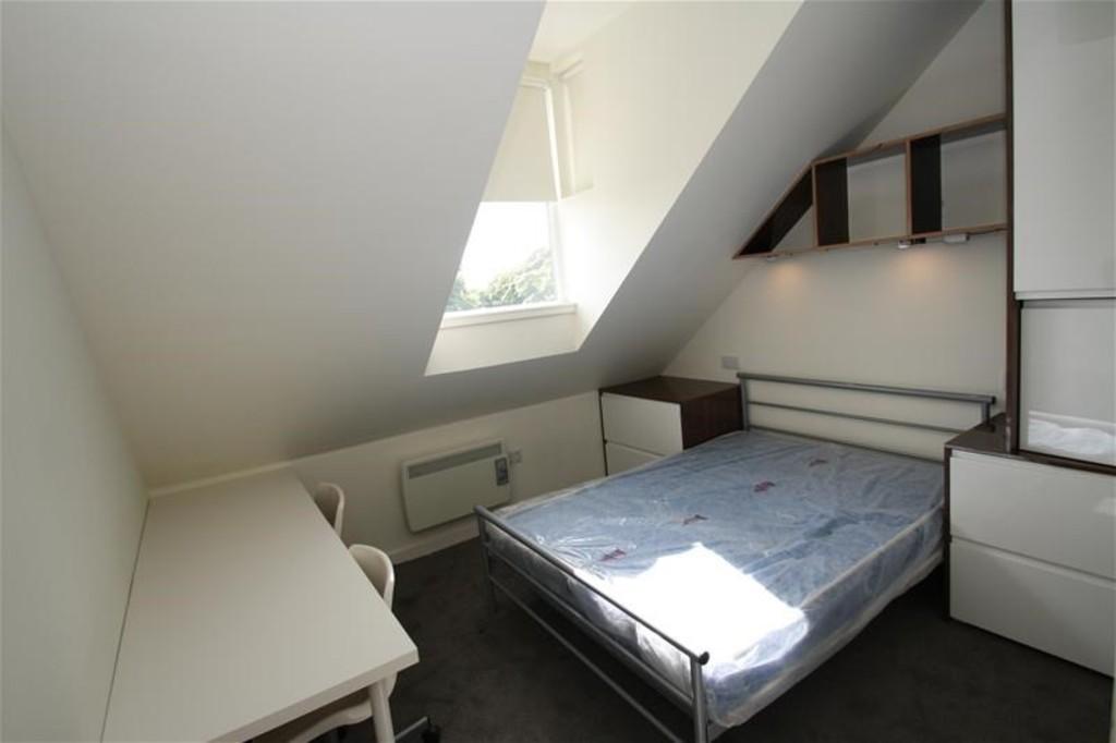 1 bedroomstudent                apartment               for rent in jesmond