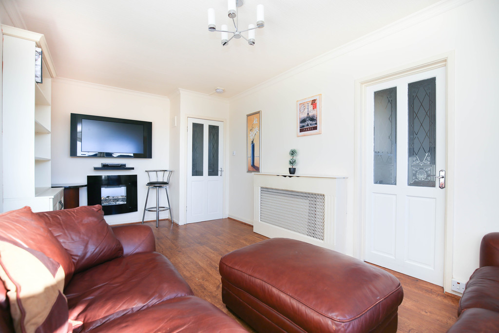 1 bedroom										               		apartment               		for rent in 9 hunters road
