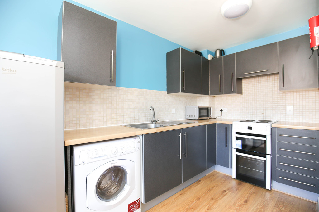 5 bedroomstudent                apartment               for rent in city centre