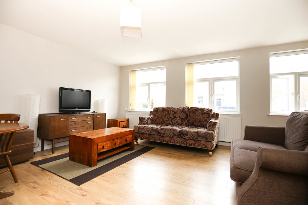 3 bedroom											student 					               		duplex apartment               		for rent in newcastle upon tyne