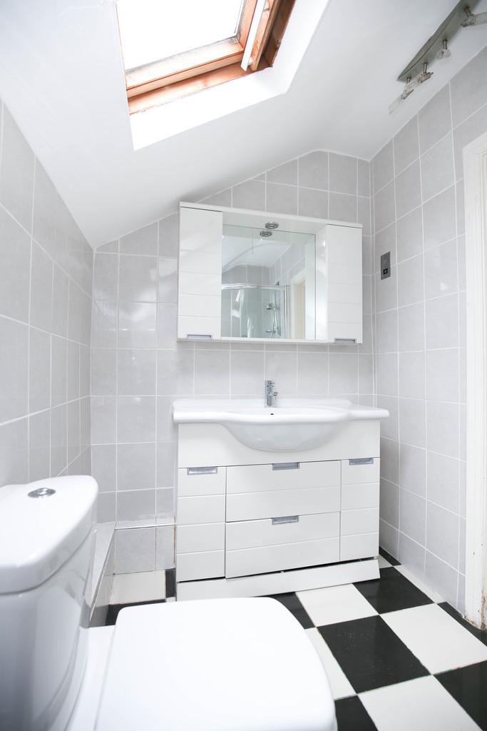 3 bedroomstudent                apartment               for rent in jesmond