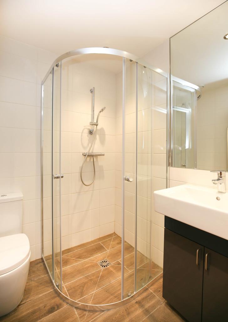 3 bedroomstudent                apartment               for rent in grainger street