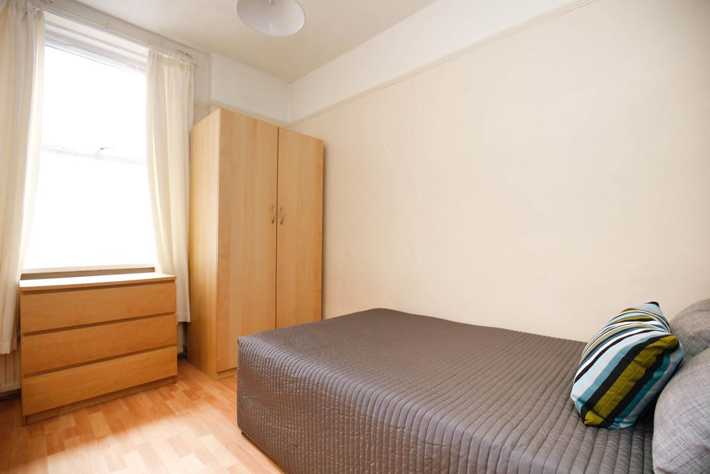 2 bedroomstudent                ground floor flat               for rent in fenham