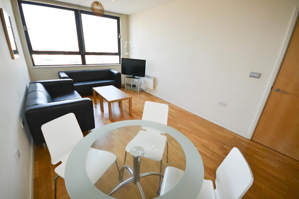 2 bedroom               apartment               for rent in pilgrim street
