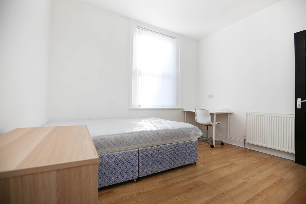 3 bedroomstudent                house               for rent in fenham