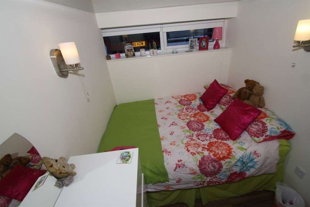 1 bedroomstudent                apartment               for rent in osborne road