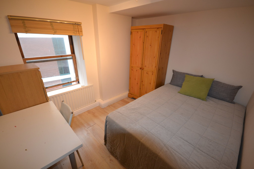 6 bedroomstudent                apartment               for rent in 12/14 leazes park road