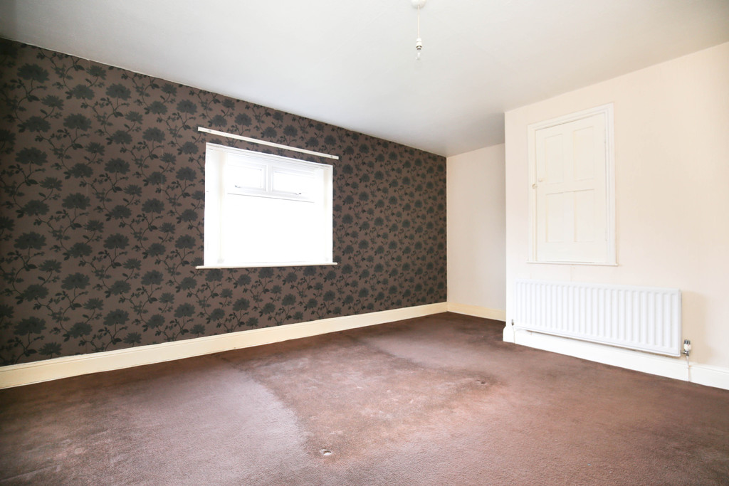3 bedroom										               		mid terraced house               		for rent in stanley