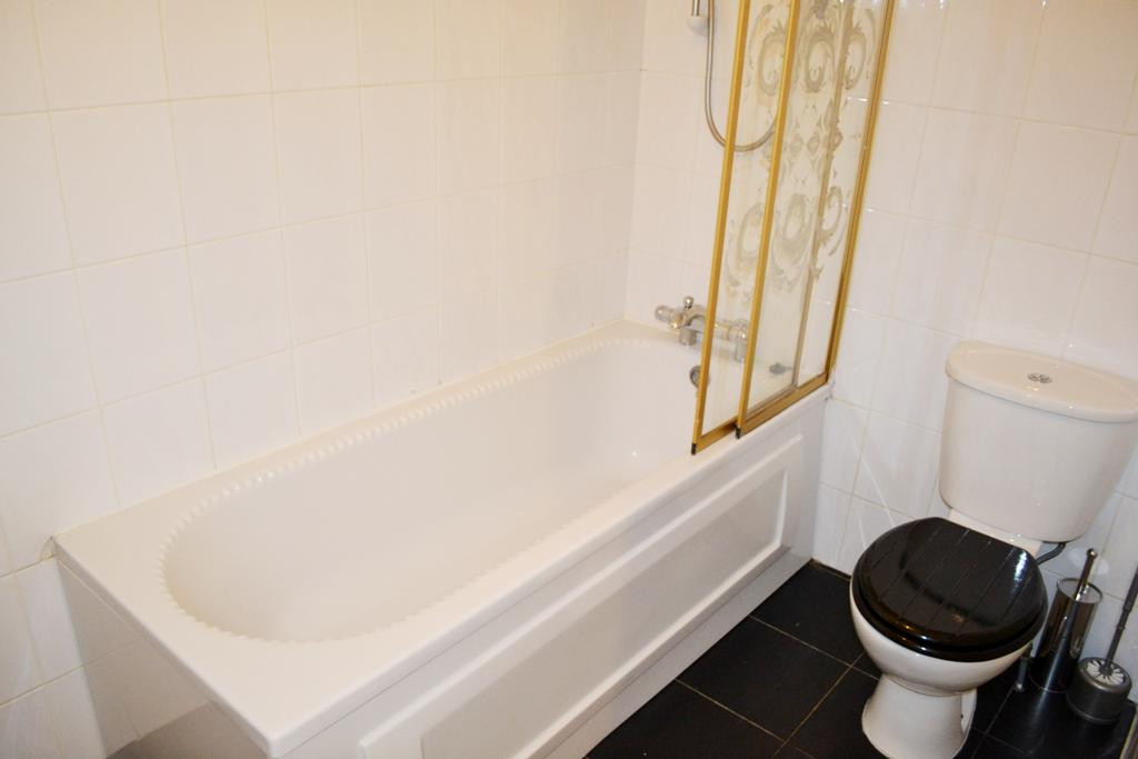 5 bedroomstudent                apartment               for rent in 12/14 leazes park road