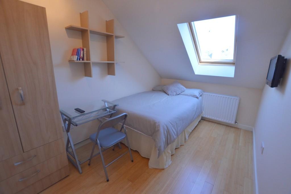 6 bedroomstudent                maisonette               for rent in jesmond