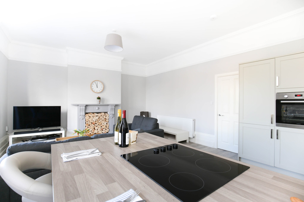 2 bedroom               apartment               for rent in jesmond