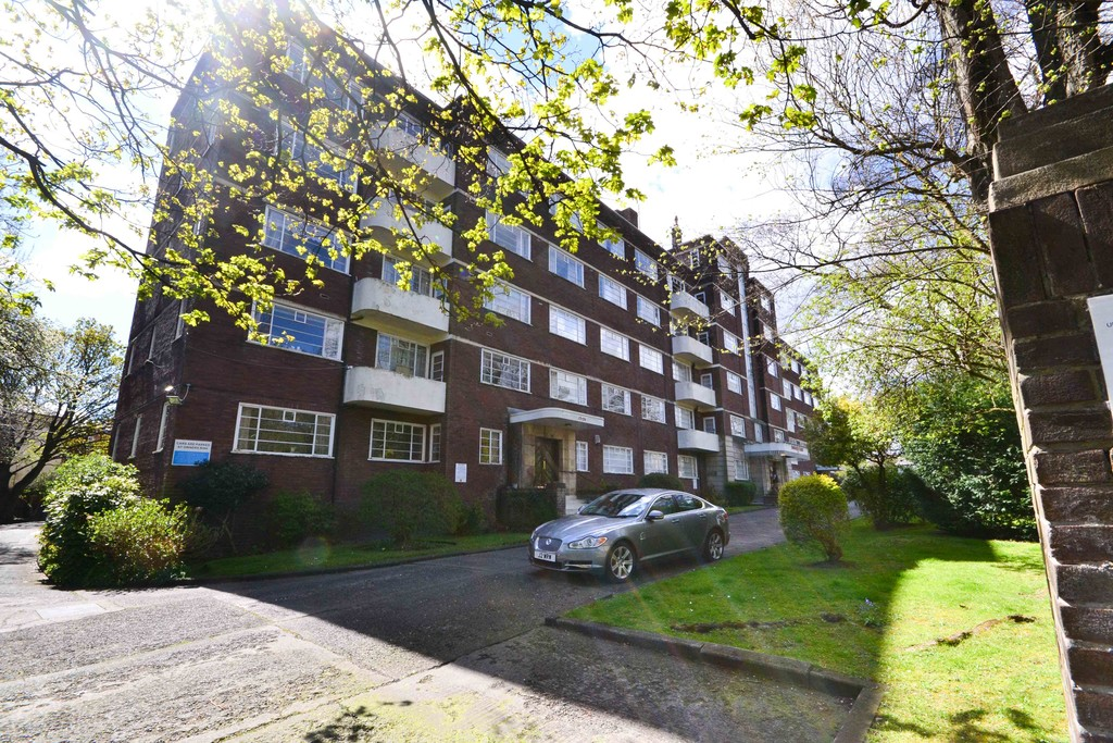 2 bedroom               apartment               for rent in granville road