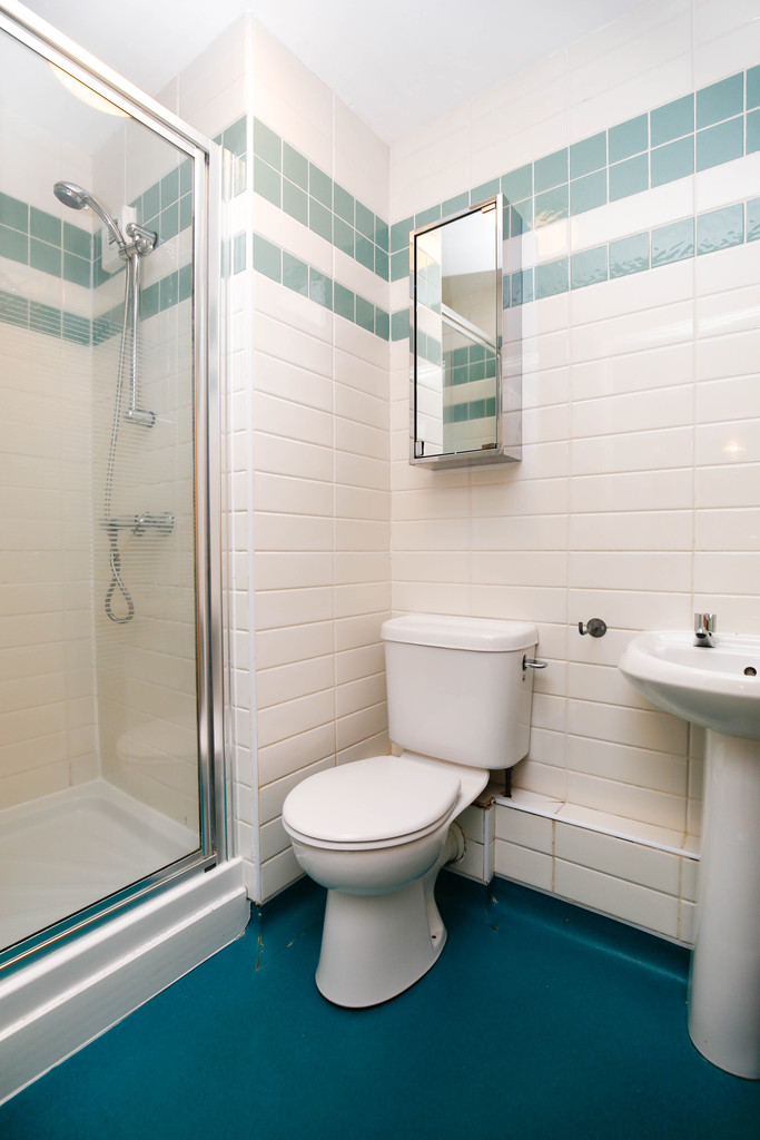 3 bedroom               apartment               for rent in city centre