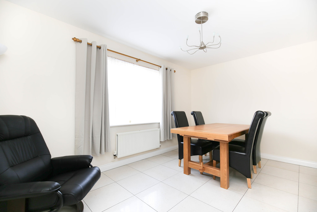 4 bedroom										               		town house               		for rent in northumberland park