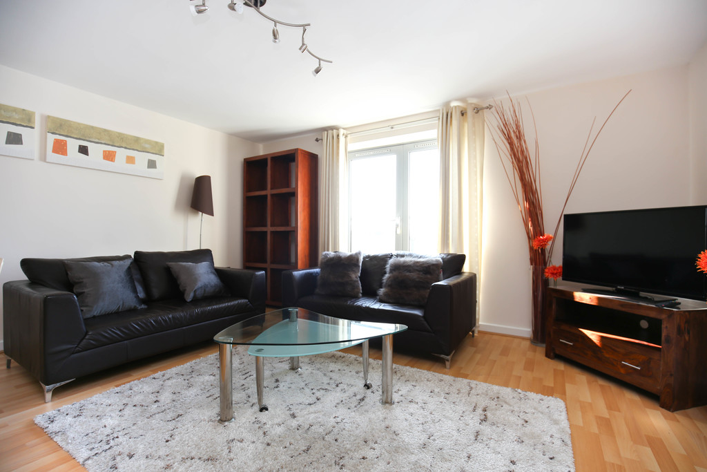 2 bedroom										               		apartment               		for rent in st lawrence rd