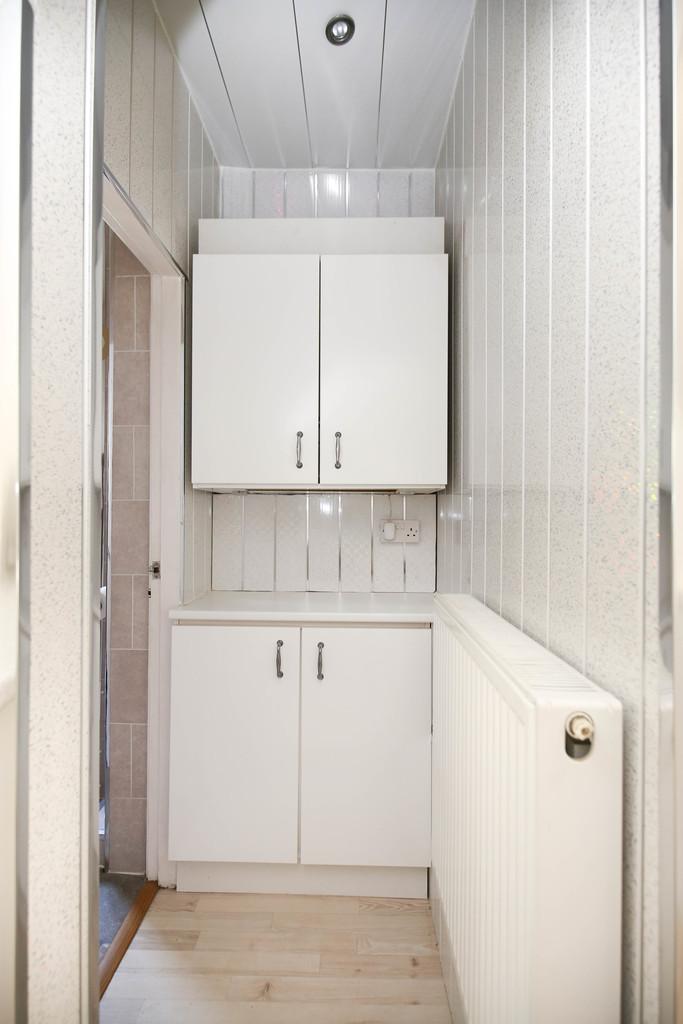 2 bedroom               ground floor flat               for rent in hebburn